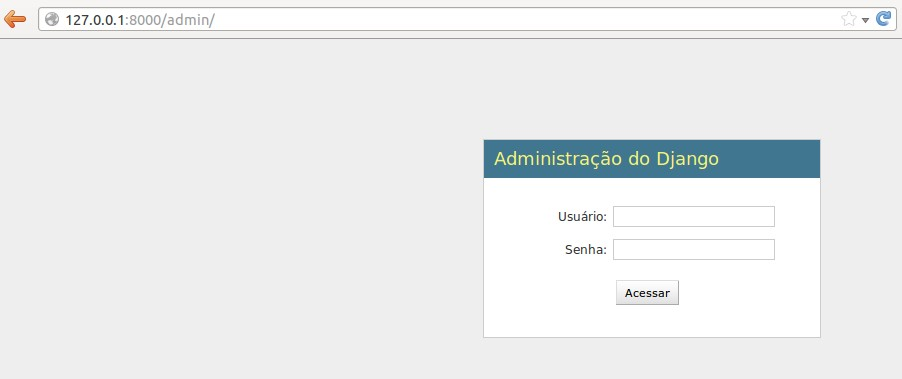 area-administrativa-do-django